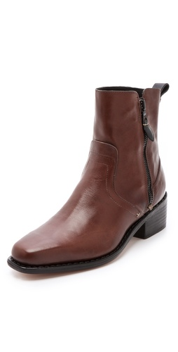 Rag & Bone Pearce Ankle Boots