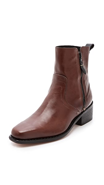 Rag & Bone Pearce Ankle Boots