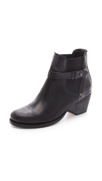 Rag & Bone Durham Boots