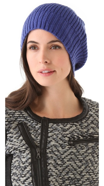 Rag & Bone Lund Beanie