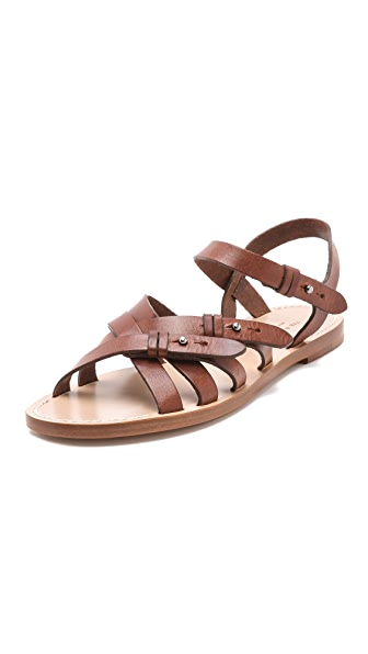 Rag & Bone Jefferson Sandals