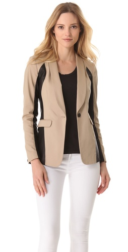 Shop Rag & Bone Jefferson Blazer and Rag & Bone online - Apparel,Womens,Jackets,Blazer, online Store