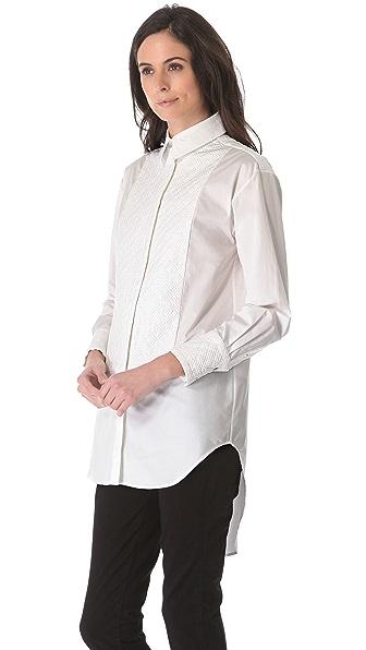 Rag & Bone Winchester Shirt