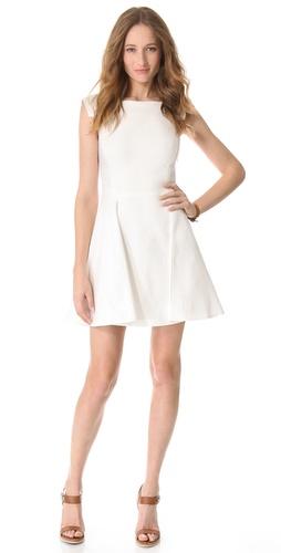 Rag & Bone Lorie Dress