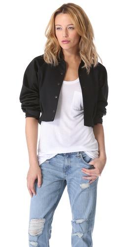Rag & Bone Bishop Jacket