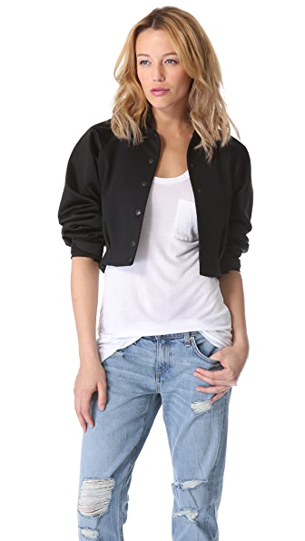 Rag & Bone Bishop Jacket