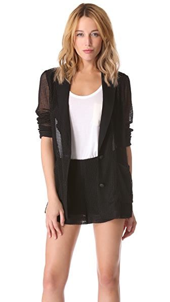 Rag & Bone Zoe Jacket