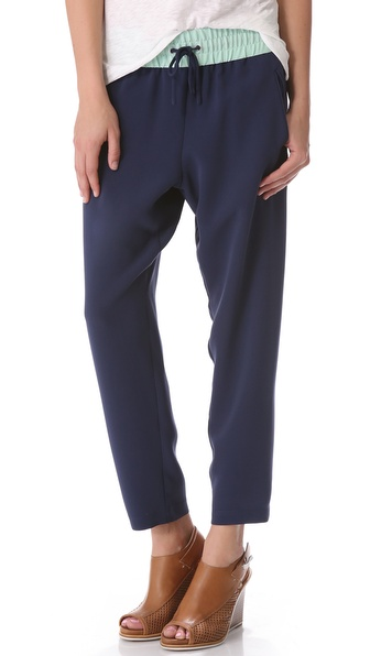 Rag & Bone Easy Pants