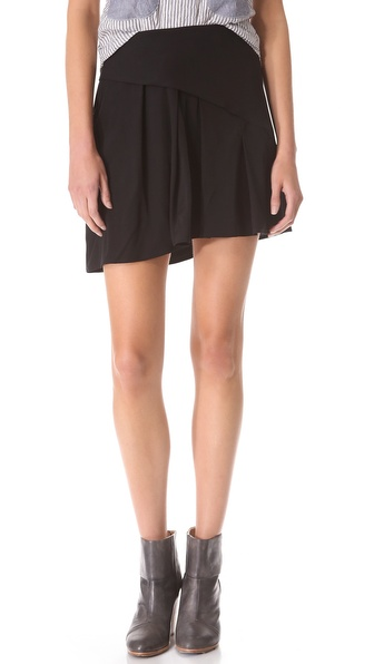 Rag & Bone Nina Skirt