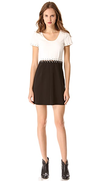 Rag & Bone Darlene Dress