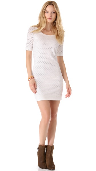 Rag & Bone Gianna Dress