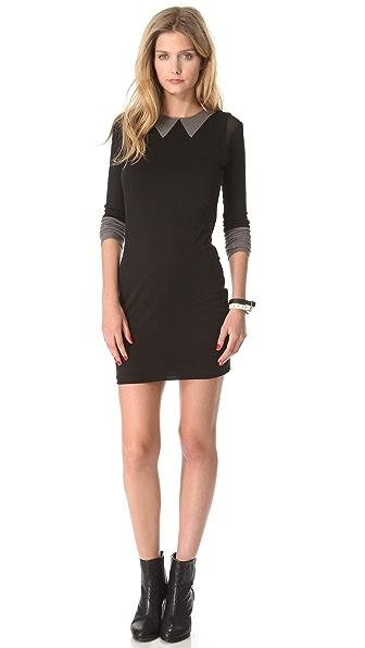 Rag & Bone Carla Dress