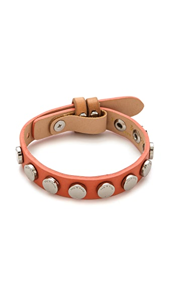 Rag & Bone Bellwether Bracelet