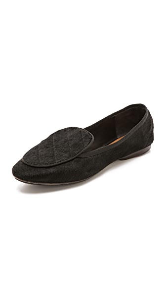 Rag & Bone Beeman Haircalf Loafers