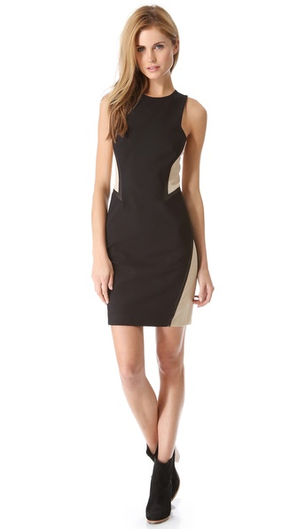 Rag & Bone Piper Dress