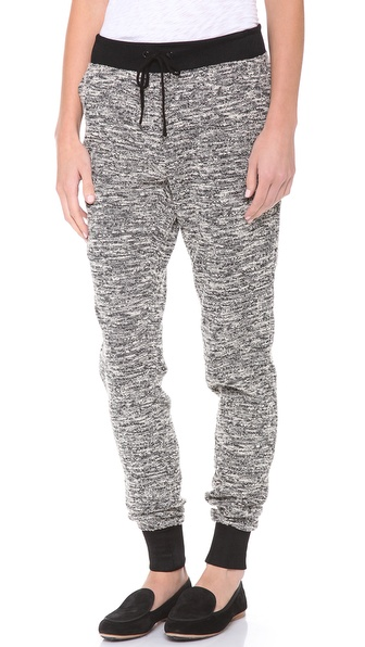 Rag & Bone Easy Sweatpants