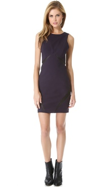 Rag & Bone Jackson Dress