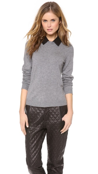 Rag & Bone Kayla Top