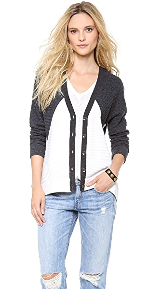 Rag & Bone Kennedy Cardigan
