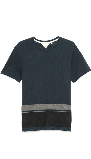 Rag & Bone Grayson T-Shirt