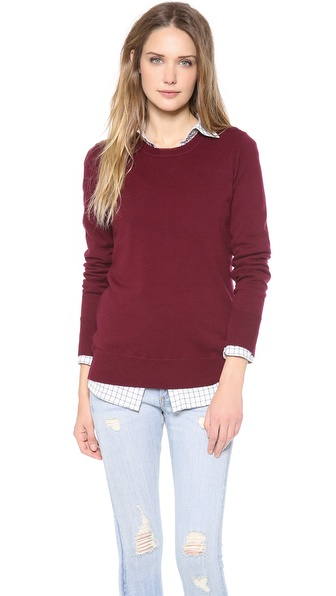Rag & Bone Natalie Sweater