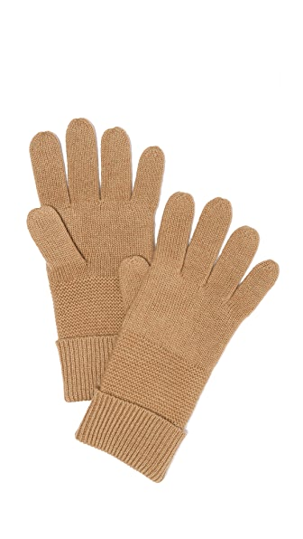 Rag & Bone Adrienne Gloves