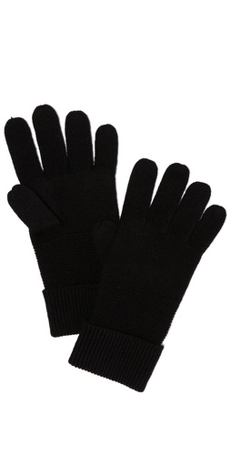 Rag & Bone Adrienne Gloves at Shopbop / East Dane