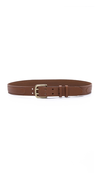 Rag & Bone Primrose Belt