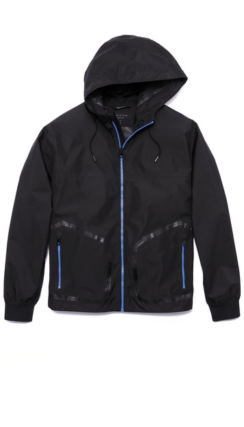 Rag & Bone Rory Jacket