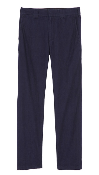 Rag & Bone Walker Pants