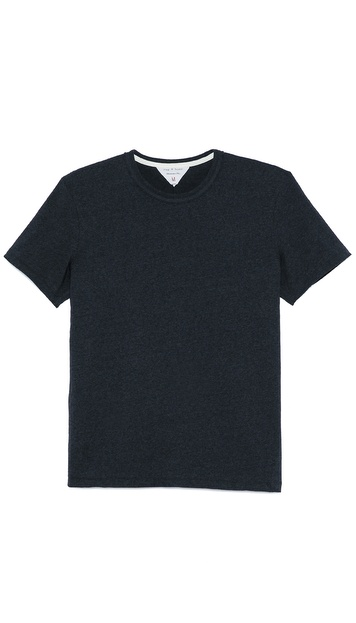 Rag & Bone Basic T-Shirt