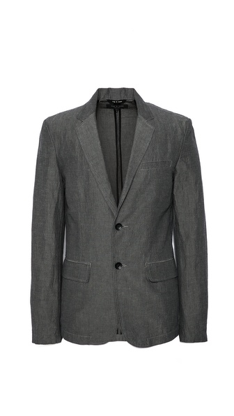Rag & Bone Phillips Blazer