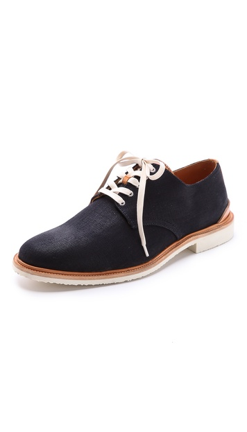 Rag & Bone Archer Oxfords