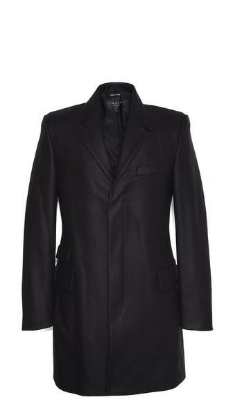 Rag & Bone Eccleston Jacket