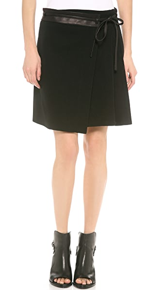 Rag & Bone Paige Skirt