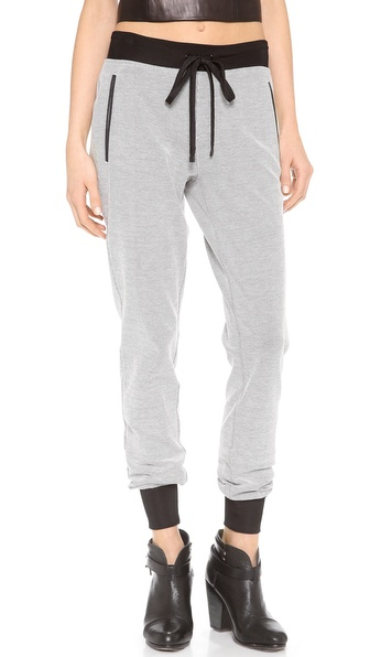 Rag & Bone Lee Pants