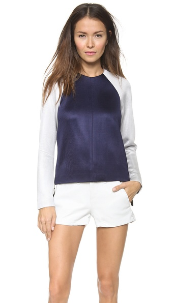Rag & Bone Bangkok Top