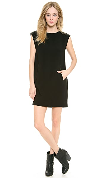 Rag & Bone Nevis Dress