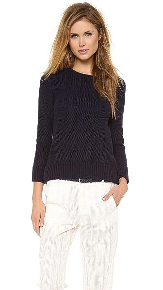 Rag & Bone Rita Sweater