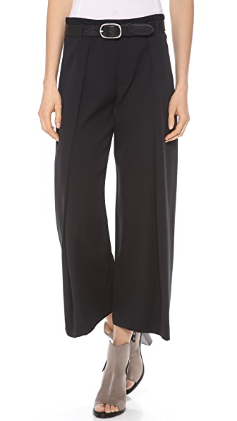 Rag & Bone Mustang Pants