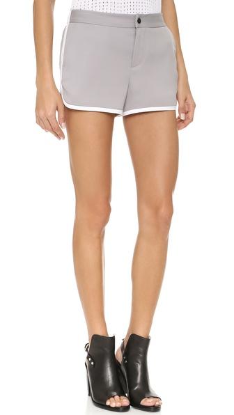 Rag & Bone Jess Shorts