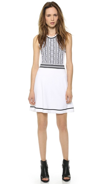 Rag & Bone Erin Dress