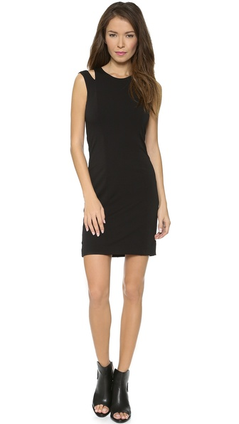 Rag & Bone Vela Dress