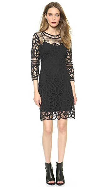 Rag & Bone Nancy Dress