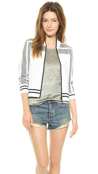 Rag & Bone Sammi Jacket
