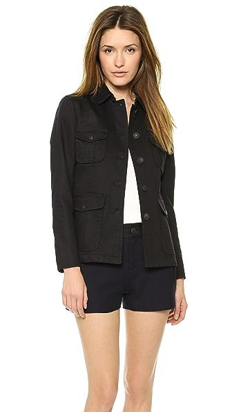 Rag & Bone Fenham Jacket