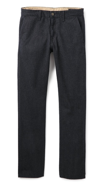 Rag & Bone Fit 3 Trousers