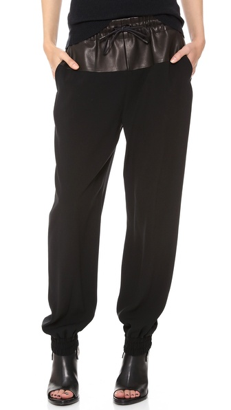 Rag & Bone Owen Sweatpants