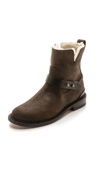 Rag-and-Bone-Ashford-Shearling-Lined-Booties