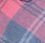 Red/Slate